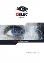 couv-plaquette-gelec-web