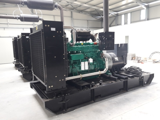 centrale electrique injection reseau grece huile vegetale power plant greece vegetable oil - grid injection