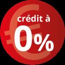 icones-financement-7