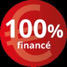 icones-financement-8