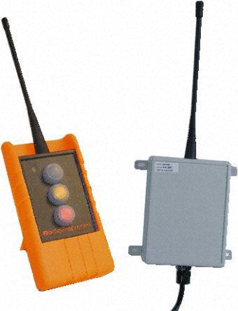 kit de démarrage groupe électrogène