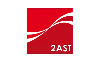 Logo 2ast