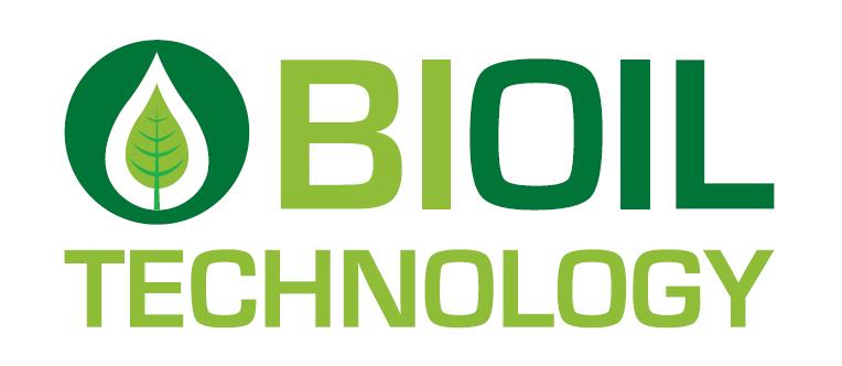 groupe électrogène huile végétale bioil technology
