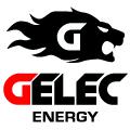 Groupes électrogènes Gelec