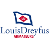 logo louis dreyfus