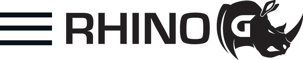 logo-rhino-2
