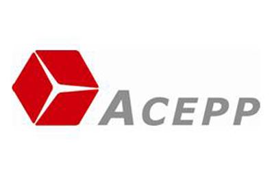 Logo Acepp
